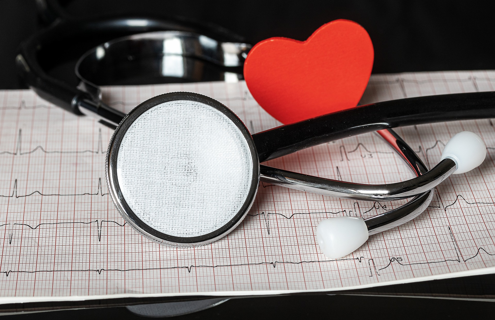 Reisen mit Herzkrankheit: Was sollte man beachten? (c) Pixabay